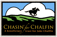 Chasin for Chalfin